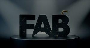 The FAB Awards