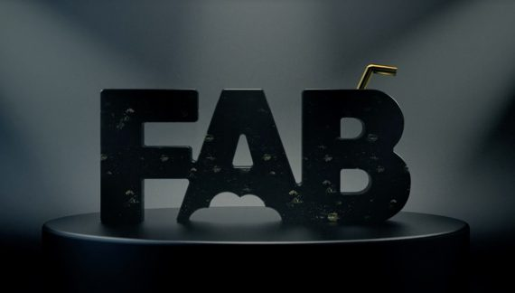 The Best of Global Food And Beverage Design And Marketing Communications Crowned At The 23rd FAB Awards Show on YouTube