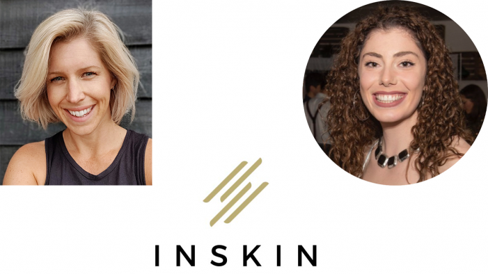Inskin Media hires Anna Forbes as Chief Operating Officer as it furthers its mission to maximise impact in digital campaigns
