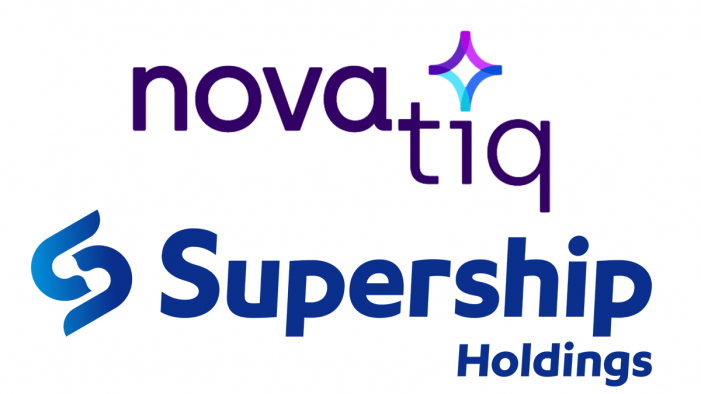 NOVATIQ Announces Supership Holdings Partnership To Scale Its Privacy-First Identity Solution Across Japan And APAC