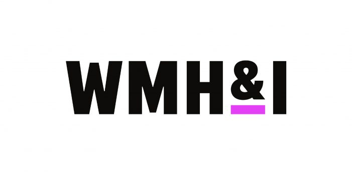 Williams Murray Hamm And Identica Join Forces In A New Creative Agency