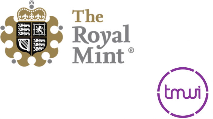 tmwi works on creative and highly targeted campaign for The Royal Mint
