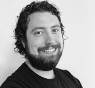 Q&A with GameBake's Michael Hudson