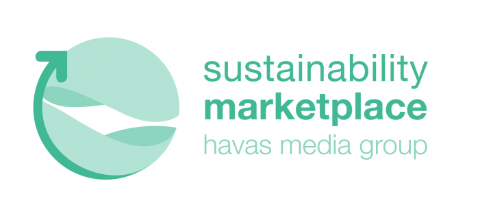 Havas Media Group boosts commitment to meaningful media with launch of sustainability marketplace in the UK