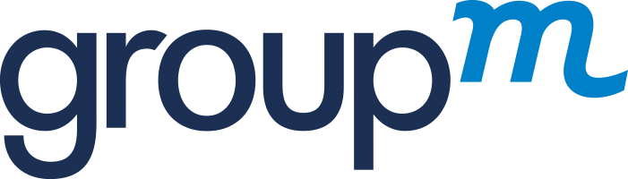 GroupM Announces Partnership with Hivestack in Singapore