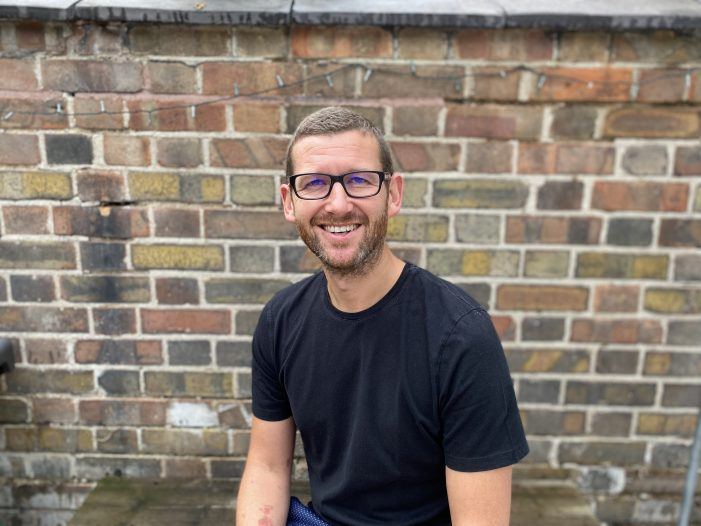 M&C SAATCHI Further Strengthens Customer Proposition With Appointment Of Rich Edwards  As Head Of Planning