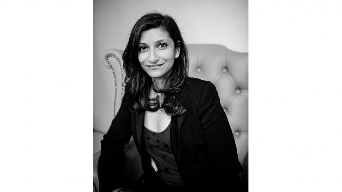 Wavemaker UK Appoints Monica Majumdar As Head Of Strategy For UK