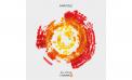 NUROFEN Creates Innovative New Music Track To Help People Better Tolerate Pain