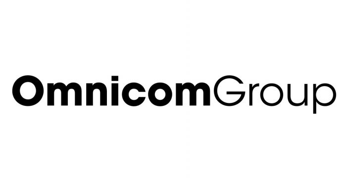 Omnicom Agrees To Acquire OSK