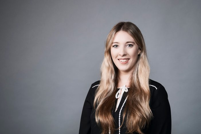 Havas Media Group Appoints Catherine Lux As Head Of SEO Following Period Of Growth