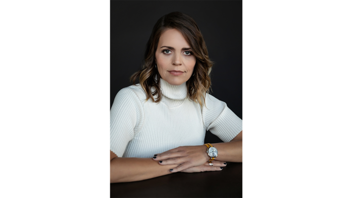 Wavemaker Appoints Kathryn Spaeth As Global Chief Transformation Officer