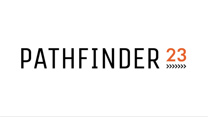 Pathfinder 23 Joins The Amazon Advertising Partner Network