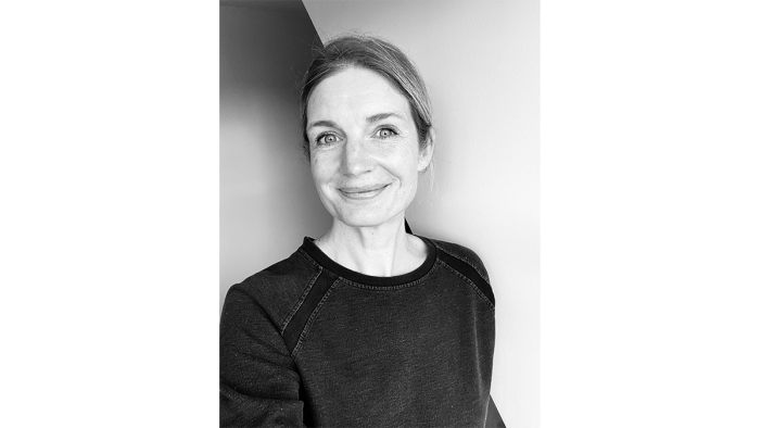 D&AD Welcomes New President: Rebecca Wright, Dean of Academic Programmes At Central Saint Martins, Launches D&AD 2021/22 Presidency