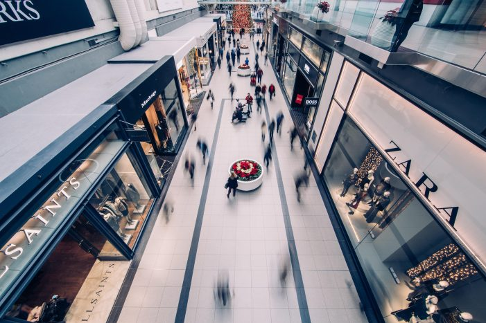 Mind The Knowledge Gap: Retailers Miss Out On £15bn Per Year Due To Poor Advice Instore