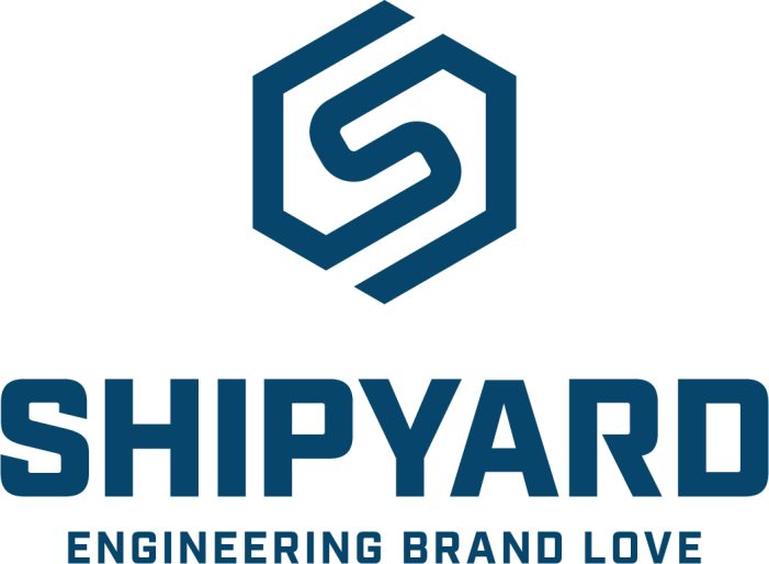 The Shipyard Merges Agency Brand And Management Teams