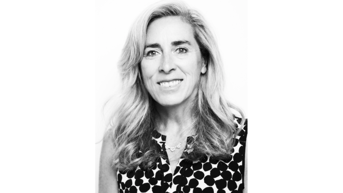 Zarle Joins HeyLet'sGo! As Chief Strategy Officer